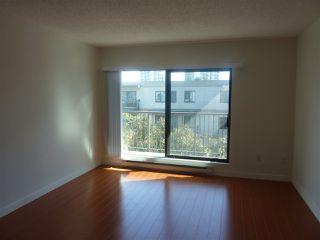 """Photo 2: 317 8231 GRANVILLE Avenue in Richmond: Brighouse Condo for sale in """"DOLPHIN PLACE"""" : MLS®# R2330230"""