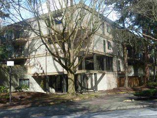 """Photo 1: 317 8231 GRANVILLE Avenue in Richmond: Brighouse Condo for sale in """"DOLPHIN PLACE"""" : MLS®# R2330230"""