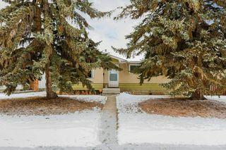 Main Photo: 10704 31 Street in Edmonton: Zone 23 House for sale : MLS®# E4140597