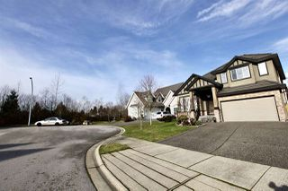 "Photo 2: 15843 108A Avenue in Surrey: Fraser Heights House for sale in ""FRASER HEIGHTS"" (North Surrey)  : MLS®# R2335748"