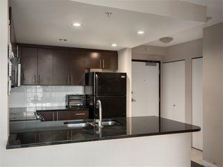 "Photo 7: 305 575 DELESTRE Avenue in Coquitlam: Coquitlam West Condo for sale in ""Cora"" : MLS®# R2336429"