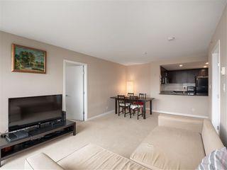 "Photo 5: 305 575 DELESTRE Avenue in Coquitlam: Coquitlam West Condo for sale in ""Cora"" : MLS®# R2336429"