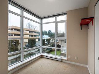 "Photo 12: 305 575 DELESTRE Avenue in Coquitlam: Coquitlam West Condo for sale in ""Cora"" : MLS®# R2336429"