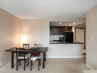"Photo 6: 305 575 DELESTRE Avenue in Coquitlam: Coquitlam West Condo for sale in ""Cora"" : MLS®# R2336429"