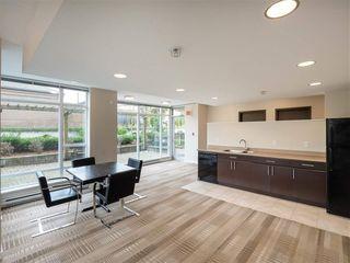 "Photo 17: 305 575 DELESTRE Avenue in Coquitlam: Coquitlam West Condo for sale in ""Cora"" : MLS®# R2336429"