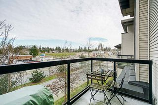 "Photo 10: 433 10838 CITY Parkway in Surrey: Whalley Condo for sale in ""Access"" (North Surrey)  : MLS®# R2336368"
