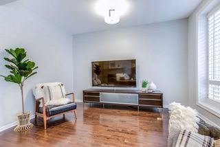 Photo 7: Th3 73 Upper Canada Drive in Toronto: St. Andrew-Windfields Condo for sale (Toronto C12)  : MLS®# C4354884