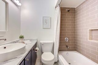 Photo 13: Th3 73 Upper Canada Drive in Toronto: St. Andrew-Windfields Condo for sale (Toronto C12)  : MLS®# C4354884