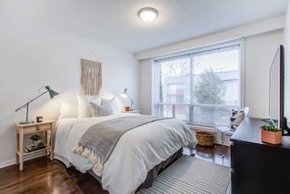 Photo 14: Th3 73 Upper Canada Drive in Toronto: St. Andrew-Windfields Condo for sale (Toronto C12)  : MLS®# C4354884
