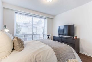 Photo 15: Th3 73 Upper Canada Drive in Toronto: St. Andrew-Windfields Condo for sale (Toronto C12)  : MLS®# C4354884