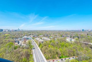 Photo 15: 1802 300 E Bloor Street in Toronto: Rosedale-Moore Park Condo for sale (Toronto C09)  : MLS®# C4358759