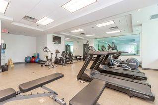 Photo 19: 1802 300 E Bloor Street in Toronto: Rosedale-Moore Park Condo for sale (Toronto C09)  : MLS®# C4358759