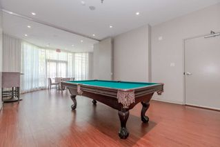Photo 18: 1802 300 E Bloor Street in Toronto: Rosedale-Moore Park Condo for sale (Toronto C09)  : MLS®# C4358759