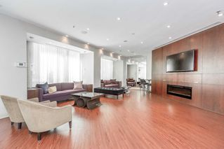 Photo 17: 1802 300 E Bloor Street in Toronto: Rosedale-Moore Park Condo for sale (Toronto C09)  : MLS®# C4358759