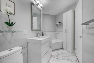 Photo 11: 1802 300 E Bloor Street in Toronto: Rosedale-Moore Park Condo for sale (Toronto C09)  : MLS®# C4358759