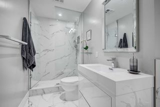 Photo 10: 1802 300 E Bloor Street in Toronto: Rosedale-Moore Park Condo for sale (Toronto C09)  : MLS®# C4358759