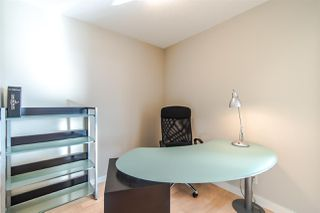 "Photo 17: 2303 583 BEACH Crescent in Vancouver: Yaletown Condo for sale in ""Park West 2"" (Vancouver West)  : MLS®# R2343260"