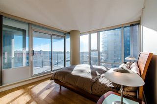 "Photo 12: 2303 583 BEACH Crescent in Vancouver: Yaletown Condo for sale in ""Park West 2"" (Vancouver West)  : MLS®# R2343260"