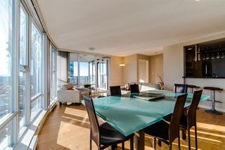 "Photo 10: 2303 583 BEACH Crescent in Vancouver: Yaletown Condo for sale in ""Park West 2"" (Vancouver West)  : MLS®# R2343260"