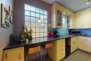 Main Photo: 11732 97 Street in Edmonton: Zone 08 House for sale : MLS®# E4144950