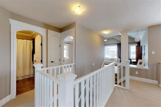 Photo 14: 1945 120A Street in Edmonton: Zone 55 House for sale : MLS®# E4145138