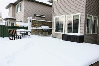 Photo 27: 1945 120A Street in Edmonton: Zone 55 House for sale : MLS®# E4145138