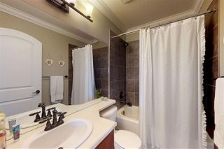 Photo 20: 1945 120A Street in Edmonton: Zone 55 House for sale : MLS®# E4145138