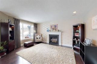 Photo 12: 1945 120A Street in Edmonton: Zone 55 House for sale : MLS®# E4145138