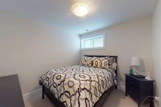 Photo 24: 1945 120A Street in Edmonton: Zone 55 House for sale : MLS®# E4145138