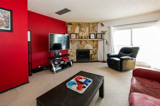 Photo 3: 308 14004 26 Street in Edmonton: Zone 35 Condo for sale : MLS®# E4145317