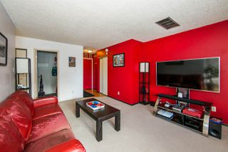 Photo 5: 308 14004 26 Street in Edmonton: Zone 35 Condo for sale : MLS®# E4145317
