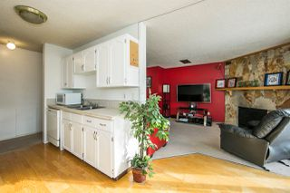 Photo 1: 308 14004 26 Street in Edmonton: Zone 35 Condo for sale : MLS®# E4145317