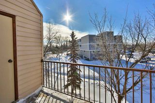 Photo 14: 308 14004 26 Street in Edmonton: Zone 35 Condo for sale : MLS®# E4145317