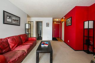 Photo 4: 308 14004 26 Street in Edmonton: Zone 35 Condo for sale : MLS®# E4145317
