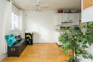 Photo 6: 308 14004 26 Street in Edmonton: Zone 35 Condo for sale : MLS®# E4145317