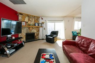 Photo 2: 308 14004 26 Street in Edmonton: Zone 35 Condo for sale : MLS®# E4145317