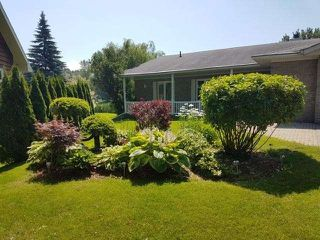 Photo 20: 25 South Island Trail in Ramara: Brechin House (Bungalow) for sale : MLS®# S4371371
