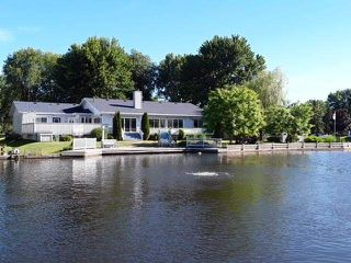 Photo 4: 25 South Island Trail in Ramara: Brechin House (Bungalow) for sale : MLS®# S4371371