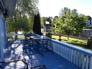 Photo 19: 25 South Island Trail in Ramara: Brechin House (Bungalow) for sale : MLS®# S4371371