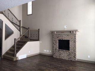 Photo 5: 3420 PARKER Loop in Edmonton: Zone 55 House for sale : MLS®# E4146198