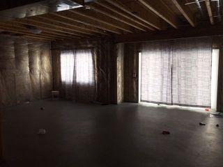 Photo 12: 3420 PARKER Loop in Edmonton: Zone 55 House for sale : MLS®# E4146198