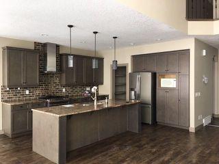 Photo 4: 3420 PARKER Loop in Edmonton: Zone 55 House for sale : MLS®# E4146198