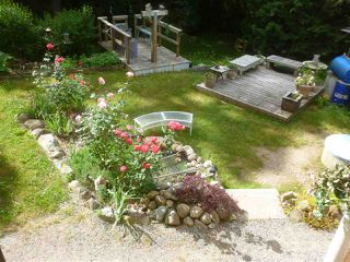 Photo 4: 1060 KEITH Road in Gibsons: Gibsons & Area House for sale (Sunshine Coast)  : MLS®# R2346532