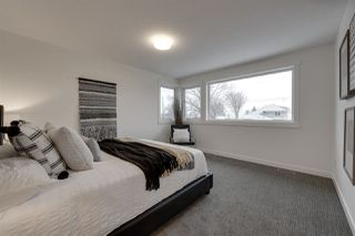 Photo 16: 9526 DONNELL Road in Edmonton: Zone 18 House for sale : MLS®# E4146384