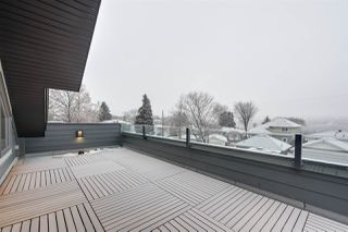 Photo 23: 9526 DONNELL Road in Edmonton: Zone 18 House for sale : MLS®# E4146384