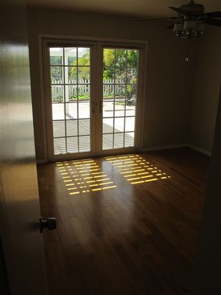 Photo 7: ENCINITAS Twinhome for sale : 2 bedrooms : 751 Sunflower