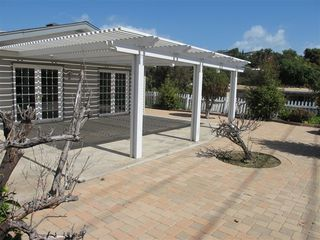 Photo 10: ENCINITAS Twinhome for sale : 2 bedrooms : 751 Sunflower