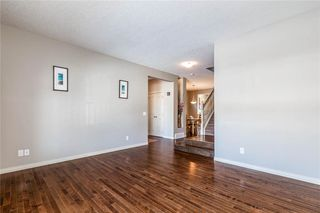 Photo 11: 360 COPPERPOND Boulevard SE in Calgary: Copperfield Detached for sale : MLS®# C4233493