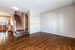 Photo 10: 360 COPPERPOND Boulevard SE in Calgary: Copperfield Detached for sale : MLS®# C4233493