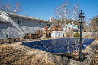 Photo 26: 984 KINGSTON HEIGHTS Drive in Kingston: 404-Kings County Residential for sale (Annapolis Valley)  : MLS®# 201905537